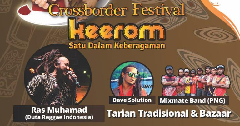 https: img.okeinfo.net content 2018 11 09 12 1975450 ras-muhammad-bakal-jadi-magnet-di-crossborder-festival-keerom-2018-dOi9cunMmJ.jpg