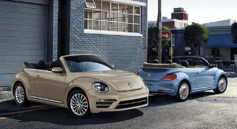 https: img.okeinfo.net content 2018 11 09 15 1975782 berburu-model-terakhir-vw-beetle-penjualan-dimulai-juli-2019-YB6lExHBwM.jpg