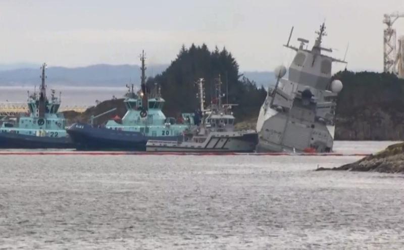 https: img.okeinfo.net content 2018 11 09 18 1975382 kapal-perang-norwegia-bertabrakan-dengan-tanker-berbendera-malta-1o4Ckxovkb.jpg