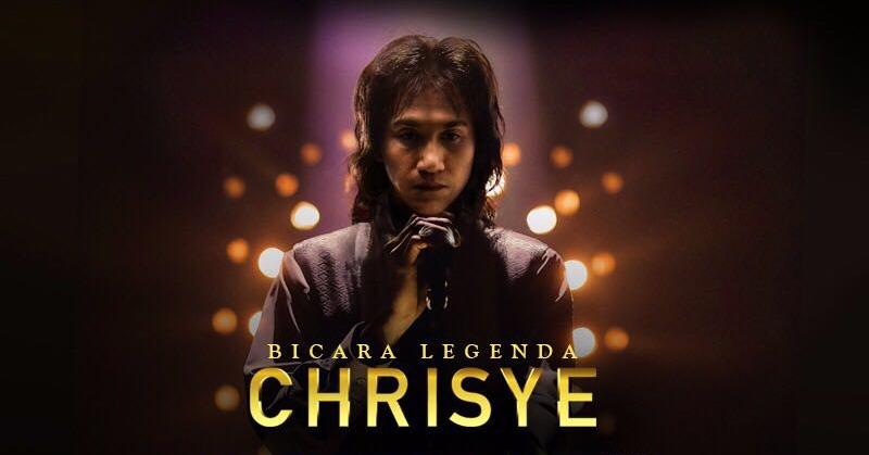 https: img.okeinfo.net content 2018 11 09 206 1975827 film-chrisye-raih-dua-nominasi-di-festival-film-indonesia-2018-neypDHXjPz.jpg