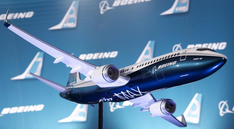 https: img.okeinfo.net content 2018 11 09 337 1975681 uji-kelaikan-garuda-indonesia-pastikan-boeing-737-max-8-miliknya-layak-terbang-JFuF67cWj4.jpg