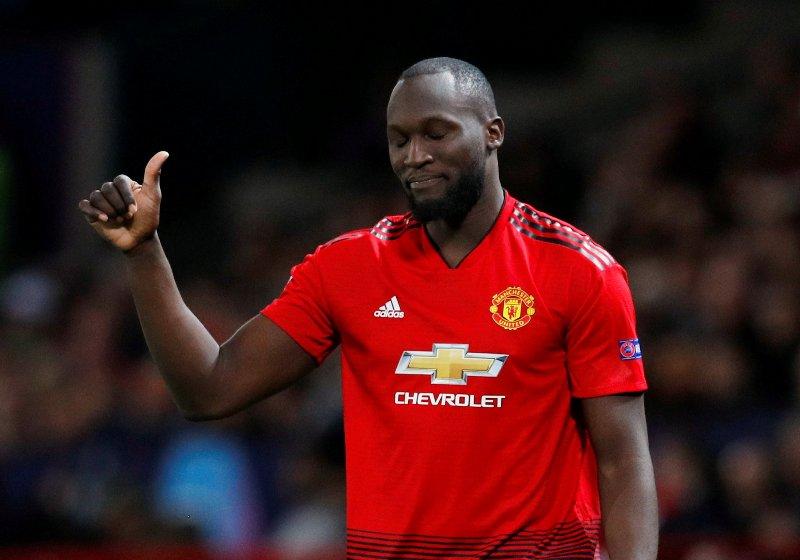 https: img.okeinfo.net content 2018 11 09 45 1975755 mourinho-lukaku-bisa-tampil-di-pertandingan-man-city-vs-man-united-tPeuKB0hfG.JPG