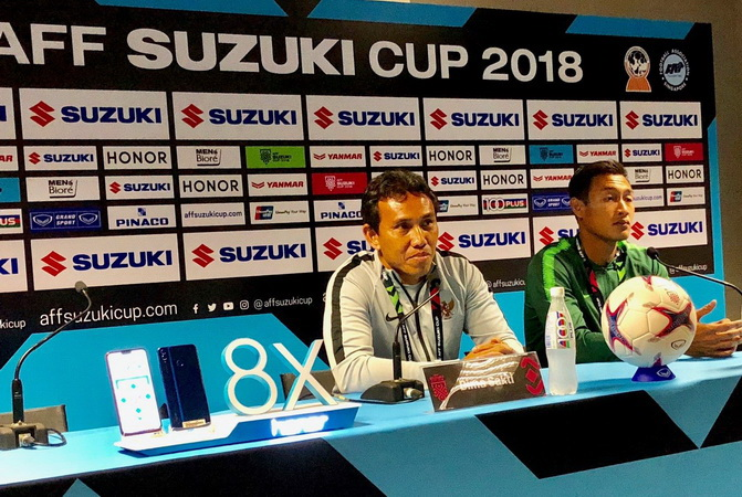 https: img.okeinfo.net content 2018 11 09 51 1975453 jelang-bertemu-di-piala-aff-pelatih-timnas-indonesia-ungkap-kekuatan-singapura-oPyHo05kwj.jpg