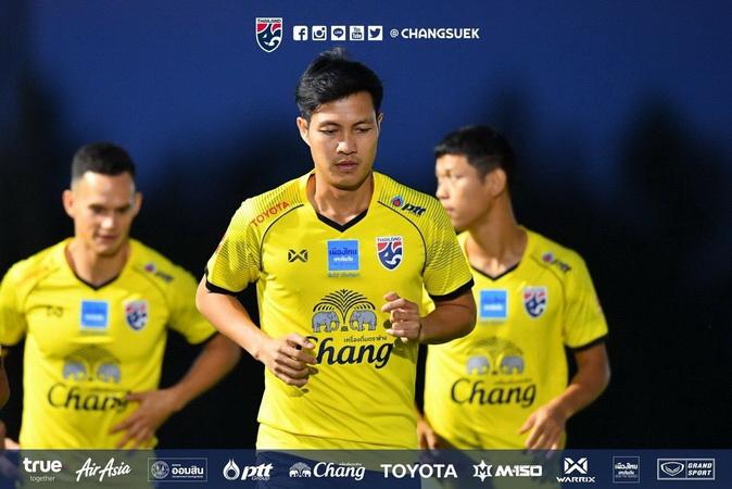 https: img.okeinfo.net content 2018 11 09 51 1975593 kapten-baru-thailand-ingin-bawa-sang-negara-juara-piala-aff-2018-vHEY8Uf6sg.jpg