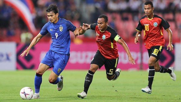 https: img.okeinfo.net content 2018 11 09 51 1975798 hasil-pertandingan-thailand-vs-timor-leste-di-piala-aff-2018-gq3U7vzMBf.jpg
