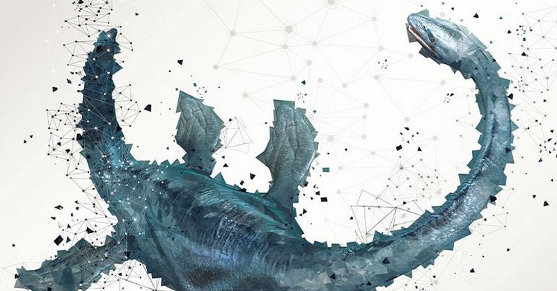 https: img.okeinfo.net content 2018 11 09 56 1975672 ilmuwan-cari-monster-laut-nessie-dengan-analisis-edna-YCrPNgL6EM.jpg