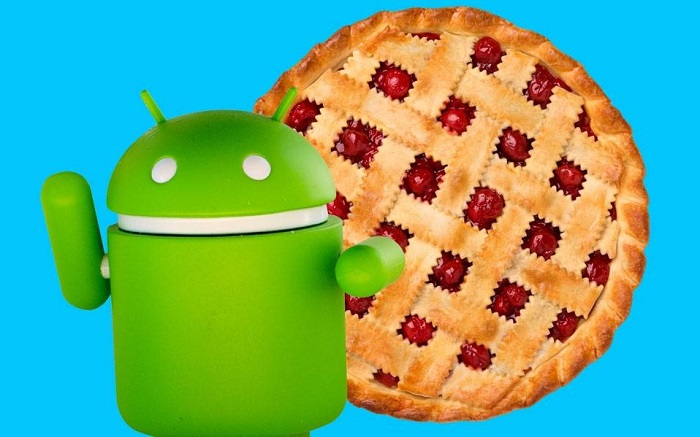 https: img.okeinfo.net content 2018 11 09 57 1975411 galaxy-s9-dan-s9-plus-bakal-dicicipi-android-pie-di-2019-ebXqFYVBRQ.jpg