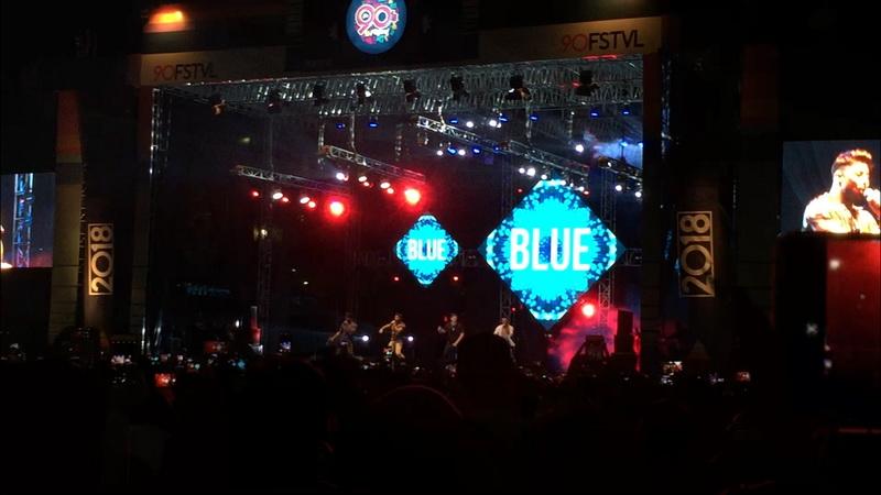https: img.okeinfo.net content 2018 11 11 205 1976110 meriahkan-the-90s-festival-blue-jakarta-we-love-you-F7MnLpHcxT.jpg
