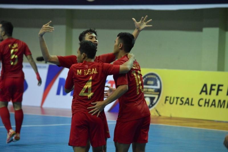 https: img.okeinfo.net content 2018 11 11 51 1976145 jadwal-timnas-indonesia-vs-vietnam-di-piala-aff-futsal-2018-JBhv3vUxsO.jpg