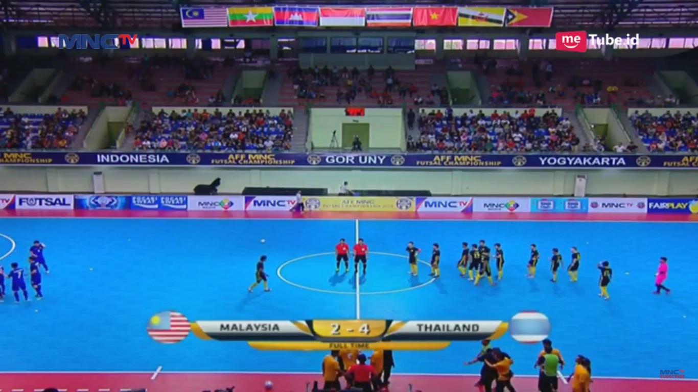 https: img.okeinfo.net content 2018 11 11 51 1976274 thailand-juara-piala-aff-futsal-2018-usai-bungkam-malaysia-4-2-rRBzylTw5Q.jpg