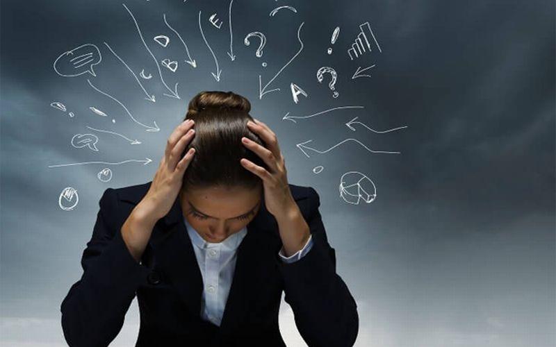 https: img.okeinfo.net content 2018 11 12 196 1976737 stop-membesarkan-masalah-kunci-terhindar-dari-pikiran-negatif-8TGHDqa8hT.jpg