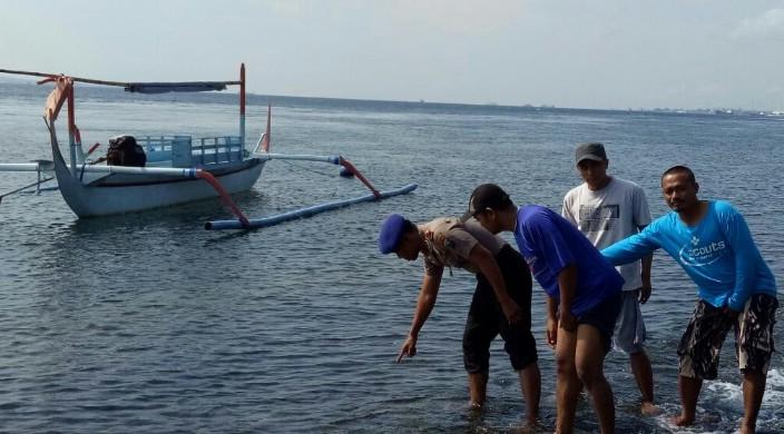 https: img.okeinfo.net content 2018 11 13 340 1977228 cerita-nelayan-aceh-nyasar-ke-perairan-myanmar-karena-mesin-kapal-rusak-qbCDnV2kIt.jpg