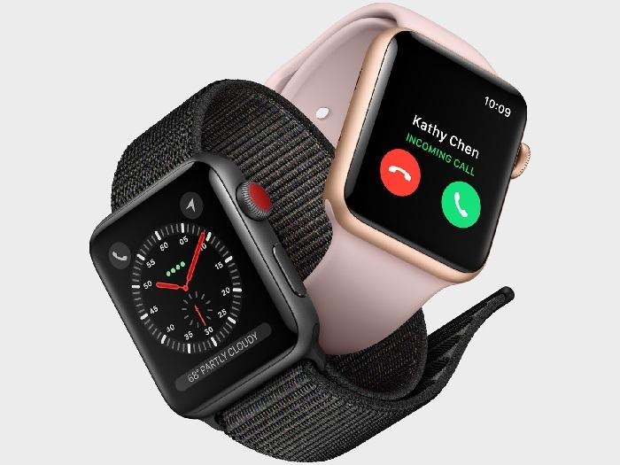 https: img.okeinfo.net content 2018 11 13 57 1977390 apple-watch-bakal-disematkan-fitur-kamera-2UXHLKlq9p.jpg