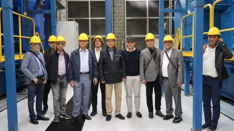 https: img.okeinfo.net content 2018 11 14 320 1977596 ternyata-pembangkit-listrik-di-italia-ini-100-gunakan-cpo-indonesia-pWHoaSTIZJ.jpg