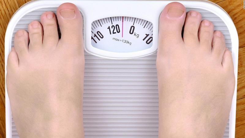 https: img.okeinfo.net content 2018 11 14 481 1977930 5-alasan-berat-badan-naik-kembali-setelah-diet-MRquSWlUQp.jpg