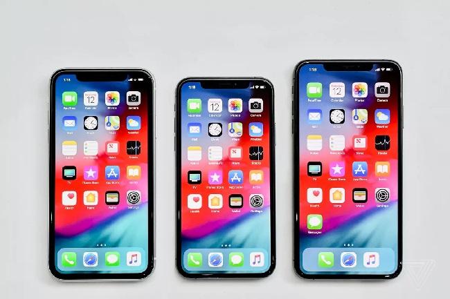 https: img.okeinfo.net content 2018 11 14 57 1977537 iphone-2019-bakal-hilangkan-layar-poni-T5GxKJxYL8.jpg