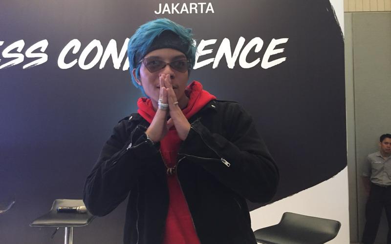 https: img.okeinfo.net content 2018 11 15 33 1978168 saluran-youtube-jadi-terpopuler-di-indonesia-atta-halilintar-lebih-cepat-dari-target-4fyKKS2XUv.jpg