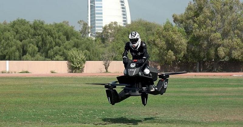 https: img.okeinfo.net content 2018 11 16 56 1978891 hoverbike-kendaraan-masa-depan-bakal-meluncur-di-2019-ti1jJ7RmLh.jpg