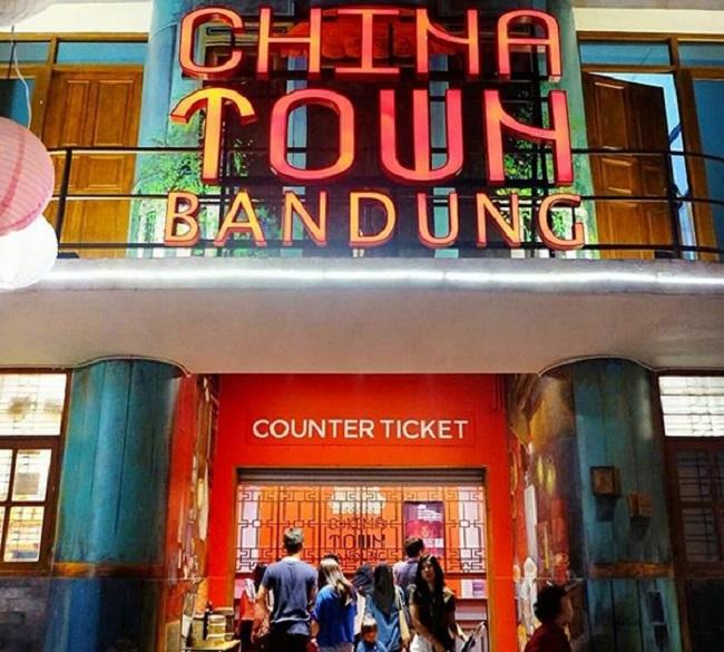 https: img.okeinfo.net content 2018 11 18 406 1979425 kawasan-chinatown-keren-di-indonesia-bagus-buat-posting-di-instagram-B2KE0D5yFI.jpg