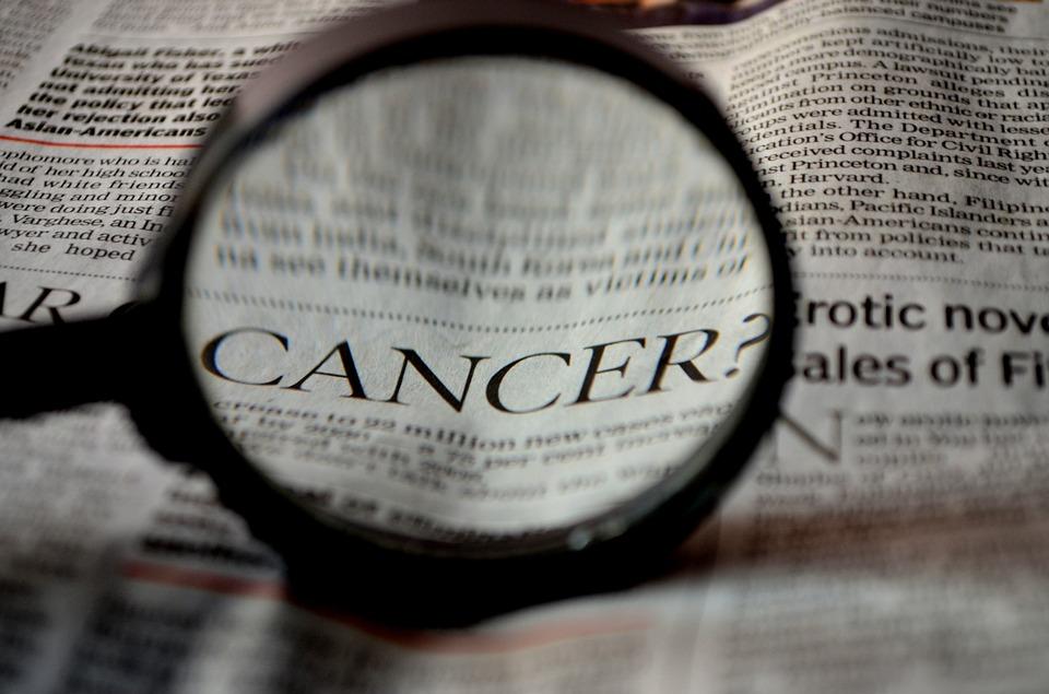 https: img.okeinfo.net content 2018 11 18 481 1979540 kenapa-obesitas-bisa-menyebabkan-kanker-3erJqOwjnj.jpg