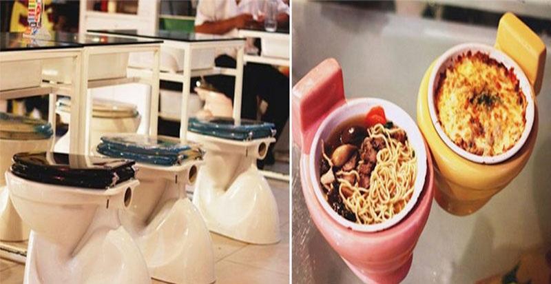 https: img.okeinfo.net content 2018 11 19 298 1979864 hari-toilet-sedunia-intip-6-restoran-unik-bertemakan-toilet-di-berbagai-penjuru-dunia-ntKBfd2j5I.jpg