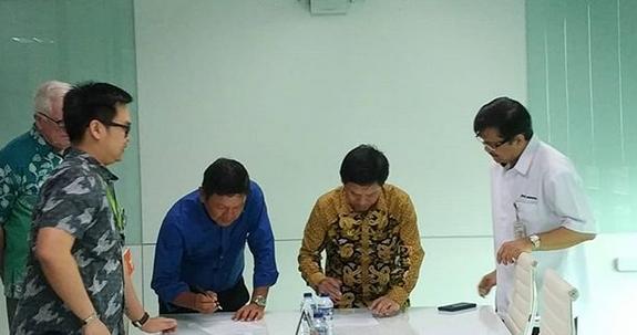 https: img.okeinfo.net content 2018 11 20 320 1980251 barata-indonesia-garap-proyek-pembangkit-listrik-tenaga-minihidro-R0HhCtED2Z.png