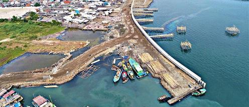 https: img.okeinfo.net content 2018 11 20 470 1980201 indonesia-belanda-fokus-realisasikan-pembangunan-tanggul-laut-jakarta-hvJPFZRzqs.jpg