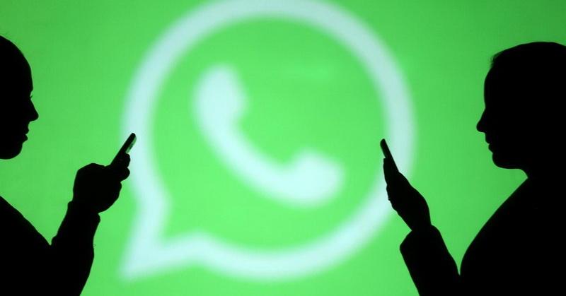 Kenali 5 Modus Penipuan Via Whatsapp Yang Sering Terjadi Okezone