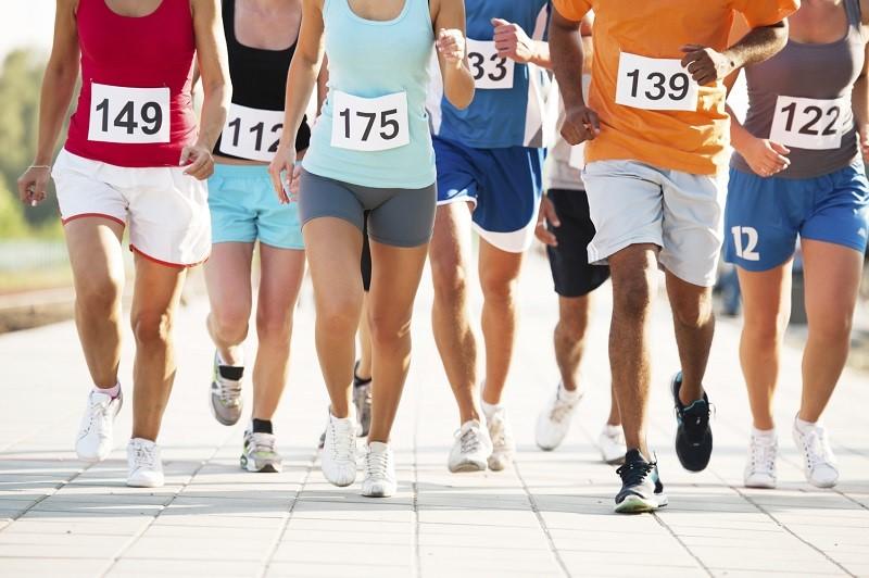 https: img.okeinfo.net content 2018 11 21 481 1980691 siap-siap-saksikan-8-450-pelari-berlaga-di-kompetisi-half-marathon-di-tangerang-L6D4H4SiOh.jpg