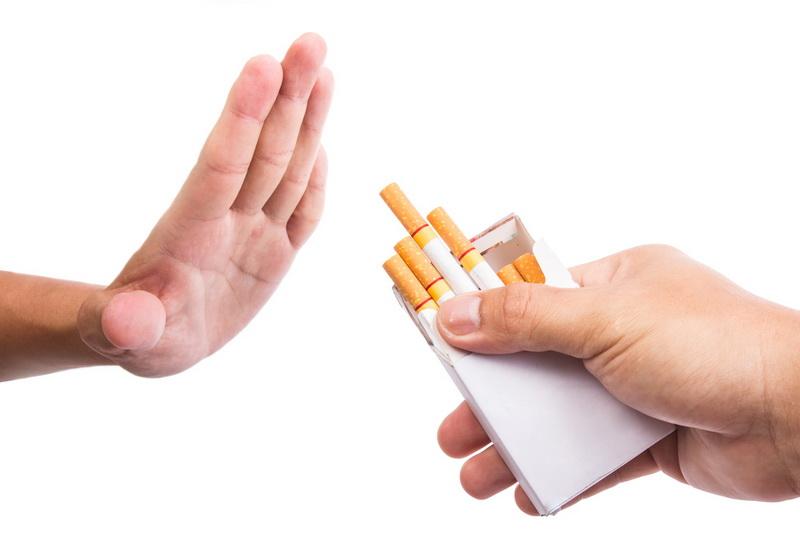 https: img.okeinfo.net content 2018 11 21 481 1980859 selain-hipnoterapi-ini-5-tahapan-yang-harus-dijalani-pasien-yang-ingin-berhenti-merokok-HzFQ2TSIe5.jpg