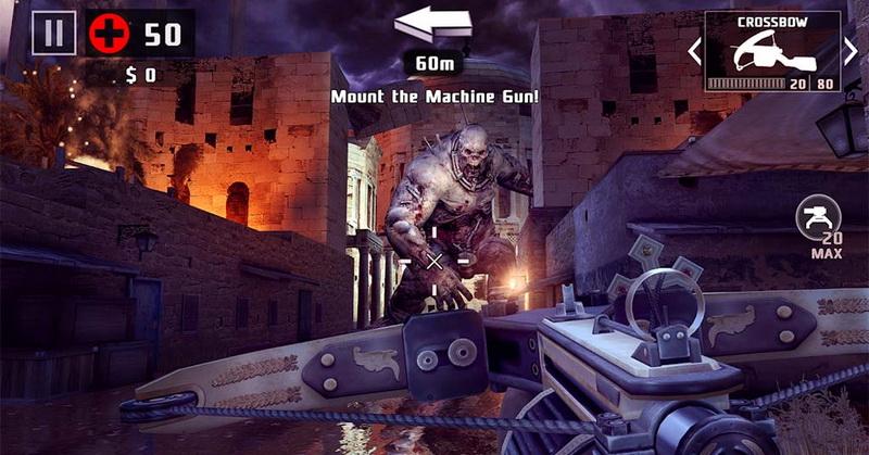 https: img.okeinfo.net content 2018 11 22 326 1981217 5-game-terbaik-bertema-zombie-di-android-EUSs4gQBNk.jpg