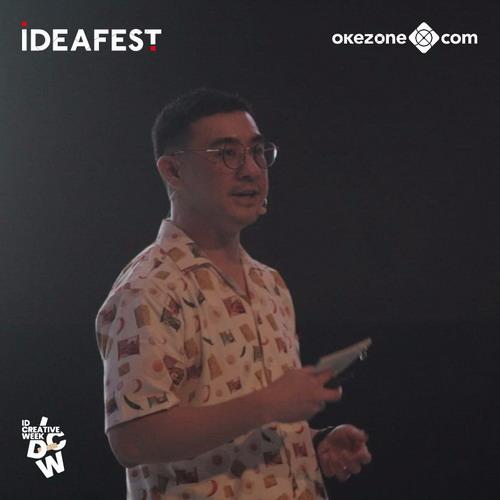 https: img.okeinfo.net content 2018 11 22 337 1981422 ideafest-2018-berjalan-sukses-penyelenggara-animo-pembicara-dan-generasi-c-sangat-tinggi-Dvvh1OKXiC.jpg