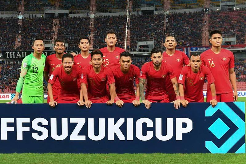 https: img.okeinfo.net content 2018 11 25 51 1982446 prakiraan-susunan-pemain-timnas-indonesia-vs-filipina-di-piala-aff-2018-qqyuN8dFtS.jpg