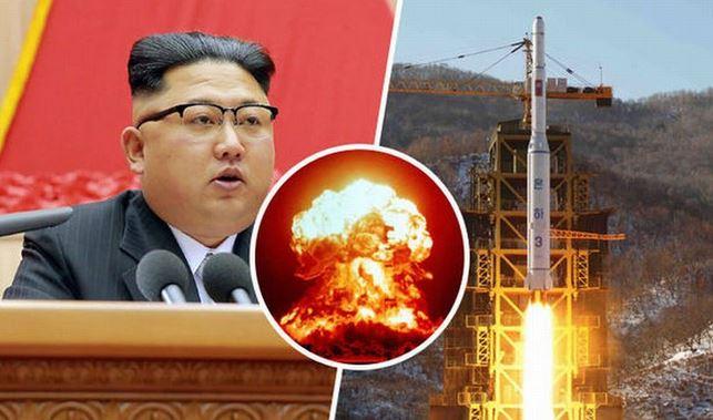 https: img.okeinfo.net content 2018 11 26 18 1982741 perundingan-as-korea-utara-soal-senjata-nuklir-masih-mengambang-AHba8QFbjL.JPG
