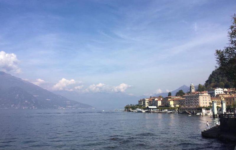 https: img.okeinfo.net content 2018 11 26 406 1983221 travelling-ke-como-danau-terbesar-di-italia-halaman-belakang-rumah-george-clooney-dan-madonna-GxFRJRfAxE.jpg