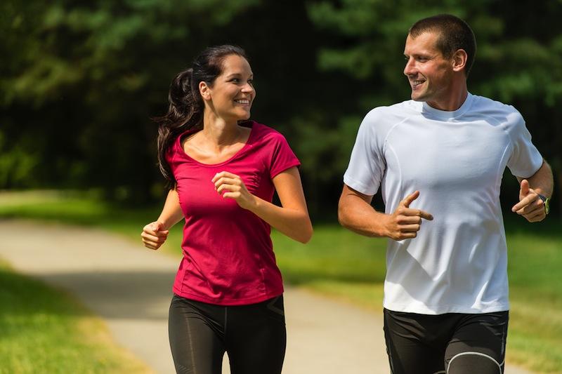 https: img.okeinfo.net content 2018 11 26 481 1982703 tips-mengendalikan-kekuatan-tubuh-saat-berlari-b4kgcPQqCd.jpg