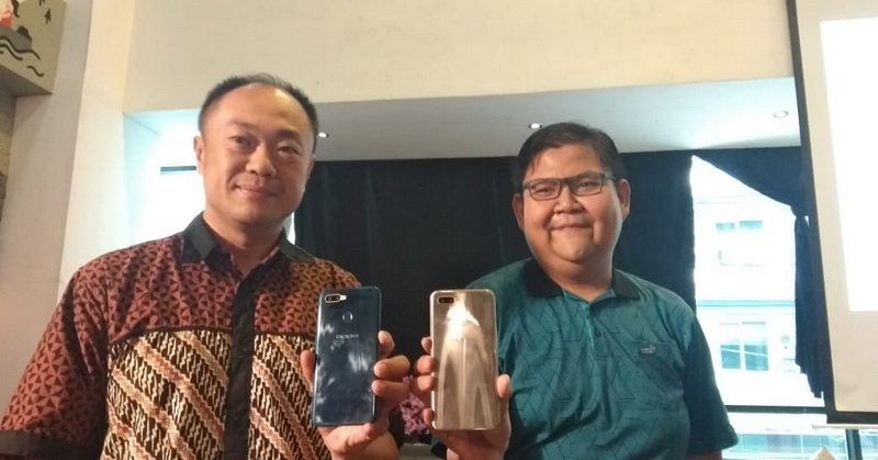 https: img.okeinfo.net content 2018 11 26 57 1982913 oppo-a7-resmi-meluncur-di-indonesia-ini-spesifikasinya-WjOKCcUztd.jpg