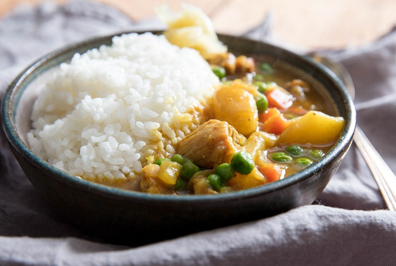 Siap Siap Ketagihan Ini 4 Makanan Jepang Populer Yang Lezatnya