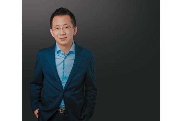 https: img.okeinfo.net content 2018 11 27 320 1983415 mengenal-zhang-yiming-miliarder-di-balik-kesuksesan-tiktok-0RSNwxoIWN.jpg