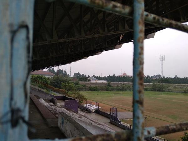 https: img.okeinfo.net content 2018 11 27 49 1983330 stadion-benteng-akan-disulap-layaknya-istora-senayan-wpFT7tcwEr.jpg
