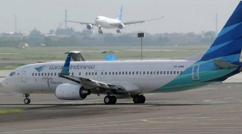 https: img.okeinfo.net content 2018 11 27 510 1983278 tergelincir-di-bandara-adisutjipto-pesawat-garuda-dalam-kondisi-baik-seluruh-penumpang-selamat-7043firxxP.jpg