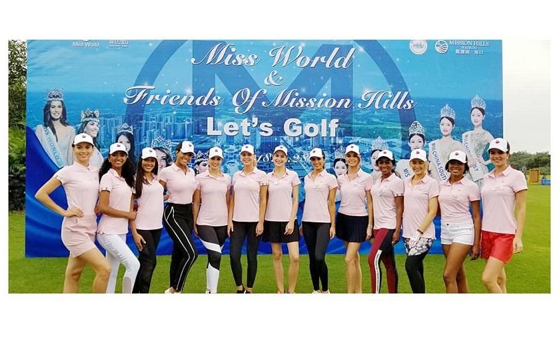https: img.okeinfo.net content 2018 11 28 194 1984190 keseruan-finalis-miss-world-2018-main-golf-bareng-manushi-chhillar-iTTrHQ2zFf.jpg