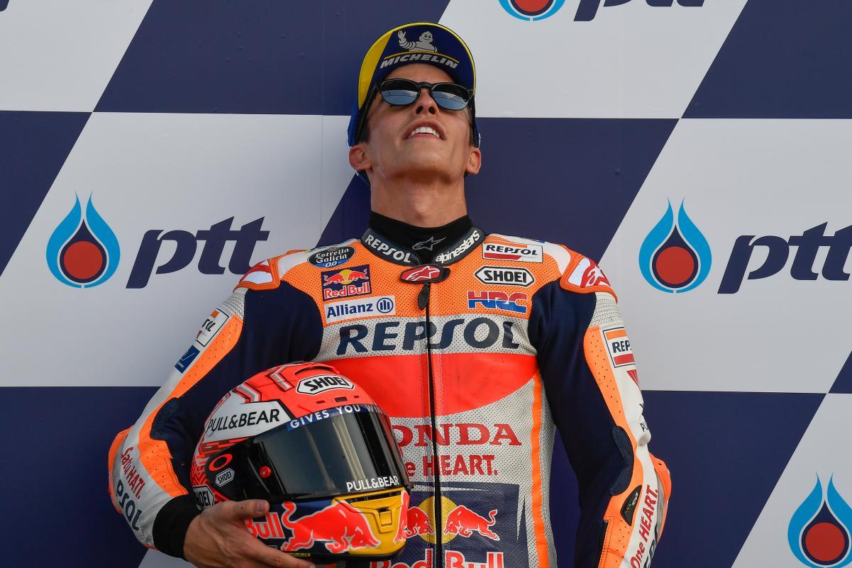https: img.okeinfo.net content 2018 11 28 38 1984028 kunci-konsistensi-marquez-hingga-jadi-juara-dunia-motogp-tGPvi73xHQ.jpg