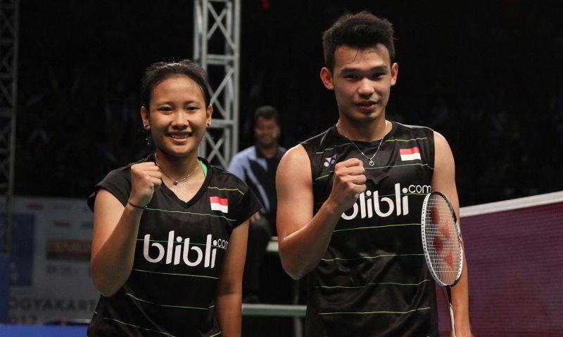 https: img.okeinfo.net content 2018 11 28 40 1983861 2-ganda-campuran-indonesia-susul-praveen-melati-ke-16-besar-korea-masters-2018-47TwQKsUQV.jpg
