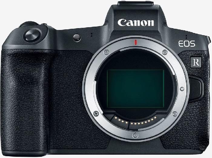 https: img.okeinfo.net content 2018 11 28 57 1983875 canon-bikin-kamera-mirrorless-resolusi-75mp-kapan-meluncur-HcImx52izp.jpg