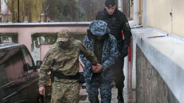 https: img.okeinfo.net content 2018 11 29 18 1984341 putin-tuding-ukraina-sengaja-picu-konfrontasi-laut-dengan-rusia-vDAqs6rudx.jpg