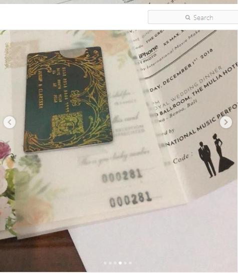 https: img.okeinfo.net content 2018 11 29 194 1984559 ini-bocoran-bentuk-undangan-pasangan-pengantin-crazy-rich-surabayan-JsnHH3XmEu.png