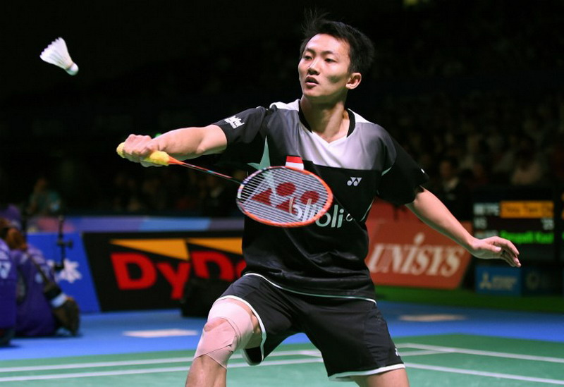 https: img.okeinfo.net content 2018 11 29 40 1984534 kalahkan-wakil-tuan-rumah-ihsan-melaju-ke-perempatfinal-korea-masters-2018-IQmpo8YU5J.jpg