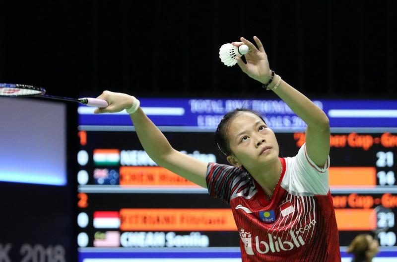 https: img.okeinfo.net content 2018 11 29 40 1984570 singkirkan-unggulan-fitriani-lolos-ke-perempatfinal-korea-masters-2018-8kValra1i3.jpg