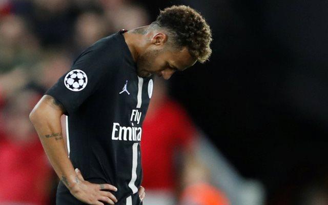 https: img.okeinfo.net content 2018 11 29 46 1984281 van-gaal-larang-barca-pulangkan-neymar-ToLI7Zz2NS.jpg